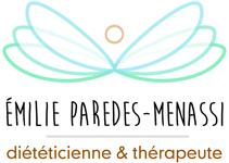 Diététicienne à Carcassonne Émilie Menassi