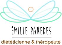 Diététicienne à Carcassonne Émilie Parades